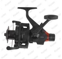 Avocet RTE FS 6500 Black Edition - Red