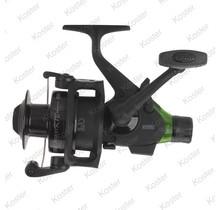 Avocet RTE FS 6500 Black Edition - Green