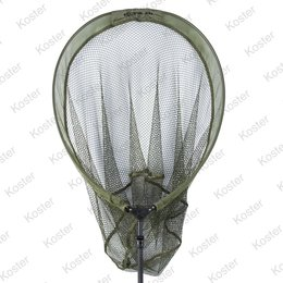 "Korum Folding Spoon Net 22"" (56cm)"