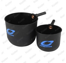 Cupping Kit Pots