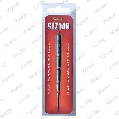 ESP Gizmo Rig Tool