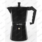 FOX Coffee Maker 450 ml