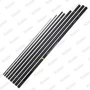 Matrix MXT1 Power 13 Meter Pole Package