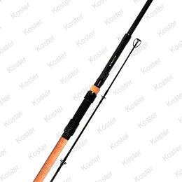 "Sonik Xtractor Carp Rod Cork 9"" 3LB"