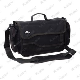 Rage Medium Shoulder Bag