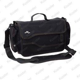 Rage Medium Shoulder Bag