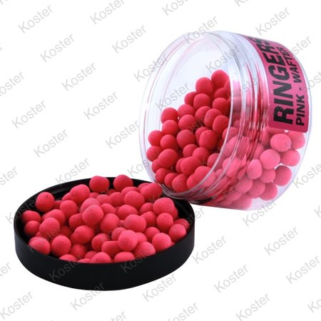 Ringers Wafters Pink Mini