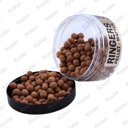 Ringers Wafters Pellet Mini