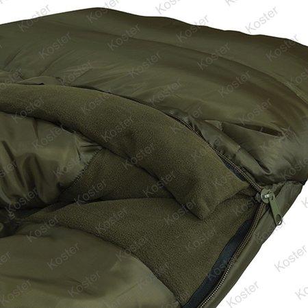 FOX Eos 2 Sleeping Bag