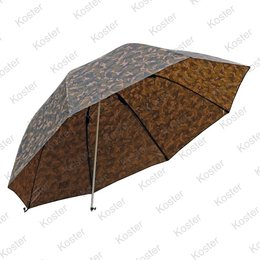 FOX 60'' Camo Brolly