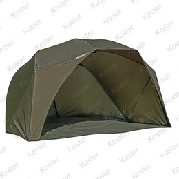 FOX Easy Brolly