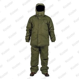 Navitas All Season Suit 2.0