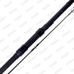 Sonik VaderX RS Carp Rod 12' 2.75LB