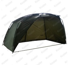 AXS Brolly