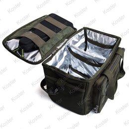 Sonik SK-TEK Coolbag  XL