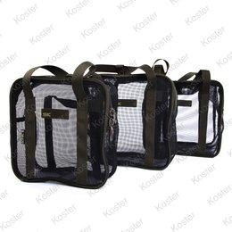 Sonik SK-TEK Air Dry Bag Large - 5 kg