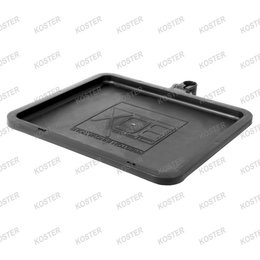 Preston Offbox Pro Super Side Tray