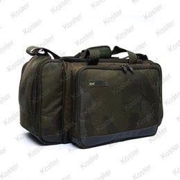 Sonik SK-TEK Compact Carryall