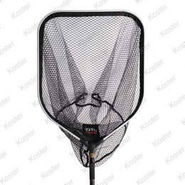Korum Snapper Latex Tilta Floating Net 22""