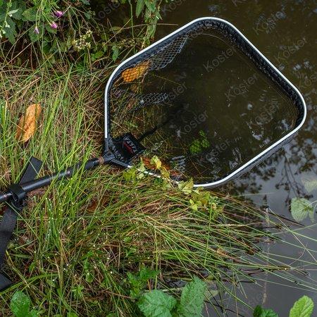 """Korum Snapper Latex Tilta Floating Net 22"""""""