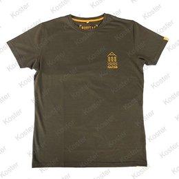 Navitas T-Shirt Explorer