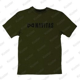 Navitas CORE T-Shirt