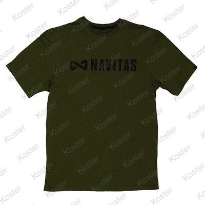 Navitas CORE T-Shirt