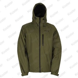 Navitas Scout 2.0 Insulated Jacket
