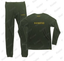 Baselayer Thermal 2-Piece Suit