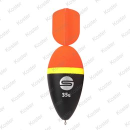 Spro Oval Darter Float
