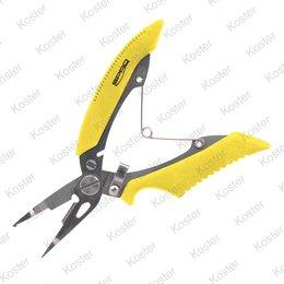 Spro Micro Split Ring 'V' Plier 13cm