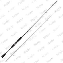 Freestyle Litz Dropshot Rod 2.10mtr <18 gram