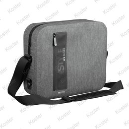 Freestyle IPX Side Bag