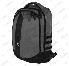 Backpack 22
