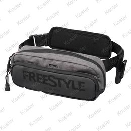 Freestyle Ultrafree Belt
