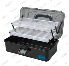 Box 2 Tray X-Large Viskoffer