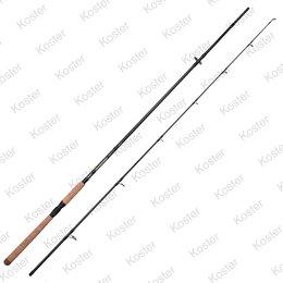 Spro Xrossover Heavy 2.70mtr, 20 - 60gr