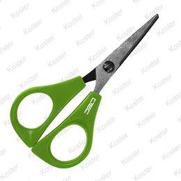 C-TEC Braid Scissors