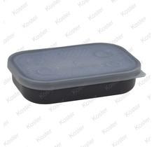Bait Box 0.25 ltr