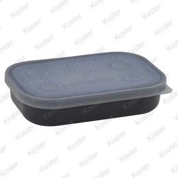Cresta Bait Box 0.25 ltr