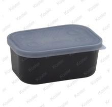 Bait Box 0.6 ltr