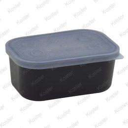 Cresta Bait Box 0.6 ltr