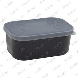 Cresta Solid Bait Box 0.6 ltr