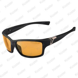 Gamakatsu G-Glasses Edge Amber