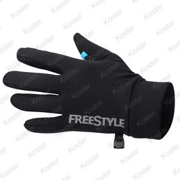 Freestyle Gloves Touch