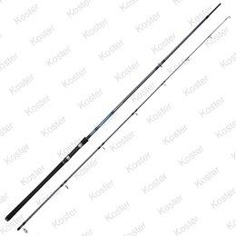Spro Salty Beast Sea Bass Master 3.3mtr, 40 - 120gr