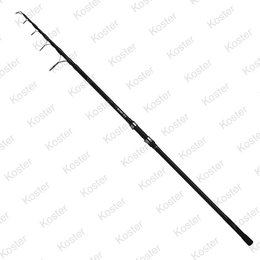 FOX Eos Telescopic Carp Rod 13ft, 3.5lb