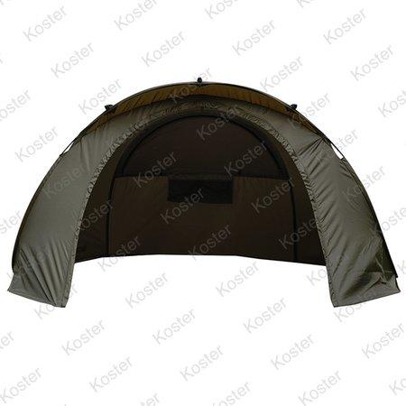 FOX Easy Shelter +