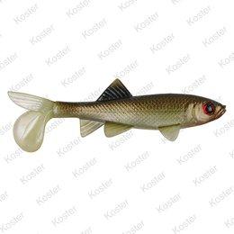 Berkley PowerBait Sick Fish 10cm - Light Hitch