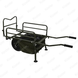FOX R Series Barrow Plus & Barrow Bag
